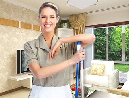 House Cleaning Services Ocala FL