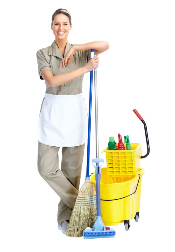 Cleaning Services Ocala Commercial House Office